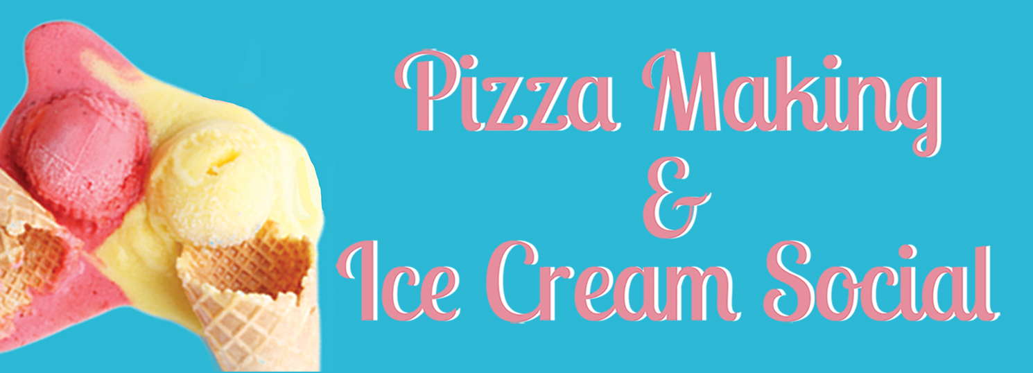 pizza and ice cream banner.jpg